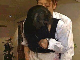 Gotporn - Mxgs379 Granny Amateur Ass Cumshot Fucking Asian Japanese 8