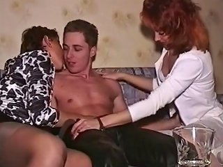 Xhamster - Private Movie Free Amateur Porn Video 4f Xhamster
