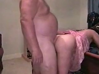 Mylust - Obscene Homemade Video Of Me Getting Fucked Doggy Style