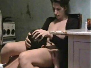 Xhamster - Amateur Brunette Homemade Sex Free Amateur Homemade Porn Video