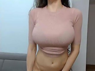 Gotporn - This Curvy Princess Is After Some Fun