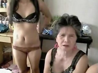 Hclips - Crazy Homemade Clip With Webcam Japanese Scenes