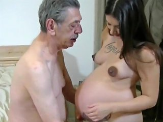 Hclips - Exotic Homemade Clip With Nipples Creampie Scenes