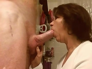 Xhamster - Wow Almost Died Free Homemade Hd Porn Video 04 Xhamster