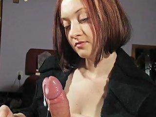 Xhamster - 3 Cumshots For Maya Fun Free Mayas Handjobs Porn Video 05