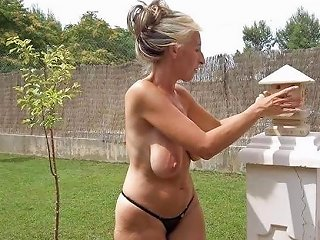 Xhamster - Videoclip Matures Outdoor Free Mobile Outdoor Porn Video