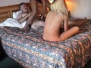 Xhamster - Suck And Fuck Party Suck Party Porn Video F4 Xhamster